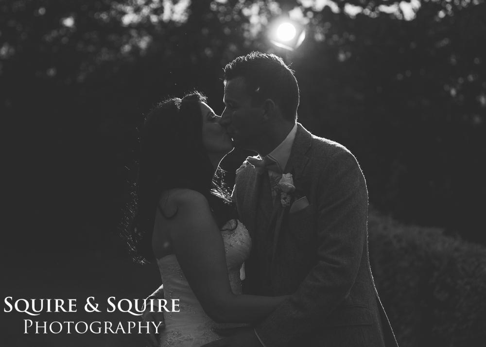 weddingphotos (34 of 37).jpg