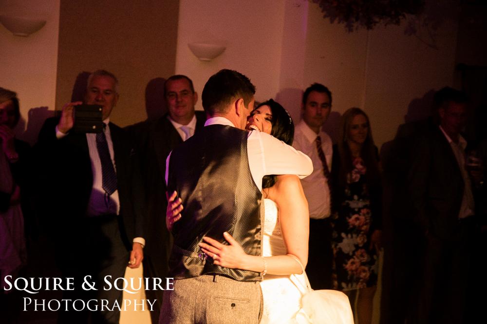 weddingphotos (37 of 37).jpg