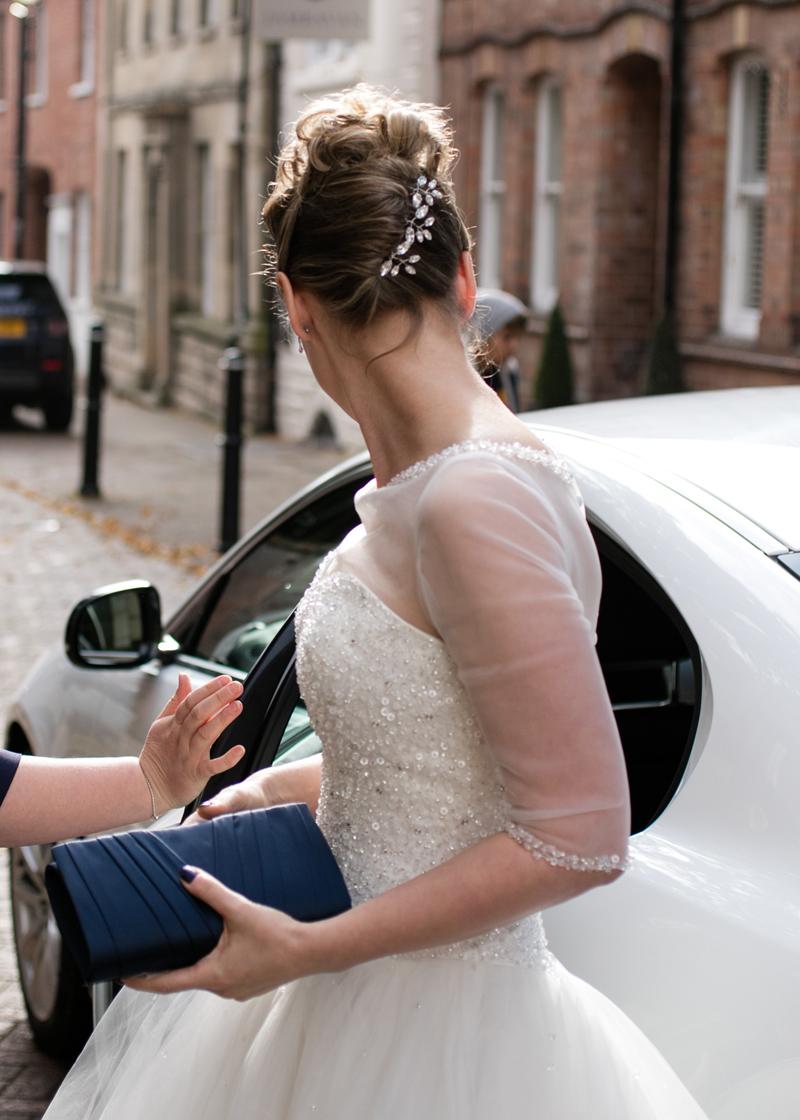 wedding-photography-at-Glebe-Hotel-Warwick08.jpg