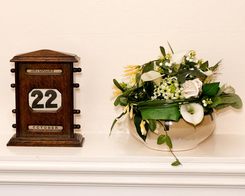 wedding-photography-at-Glebe-Hotel-Warwick13.jpg