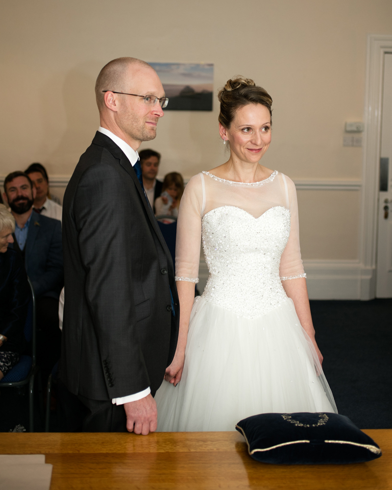 wedding-photography-at-Glebe-Hotel-Warwick19.jpg