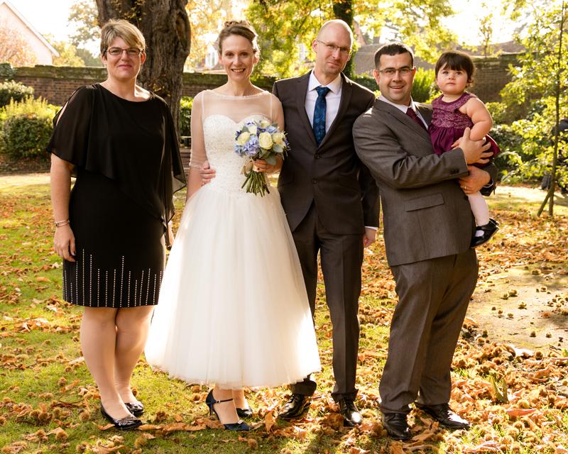 wedding-photography-at-Glebe-Hotel-Warwick24.jpg
