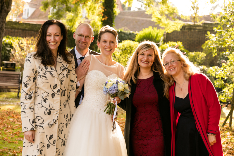 wedding-photography-at-Glebe-Hotel-Warwick25.jpg