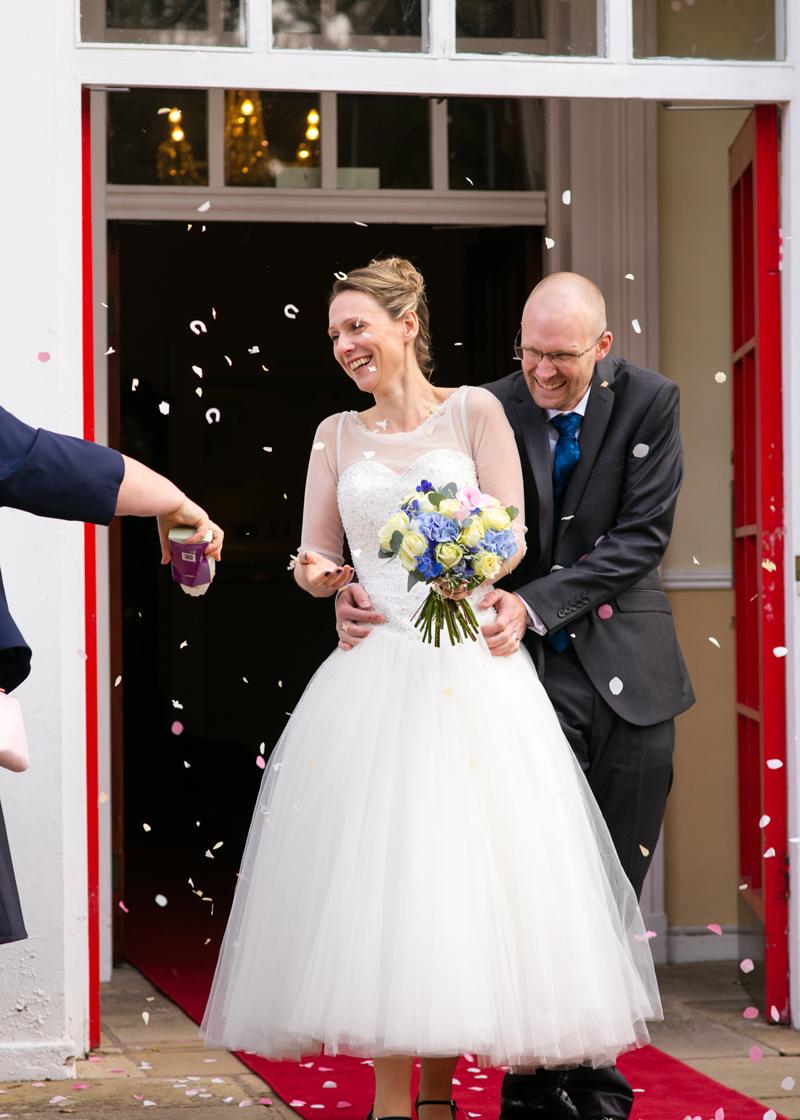 wedding-photography-at-Glebe-Hotel-Warwick27.jpg