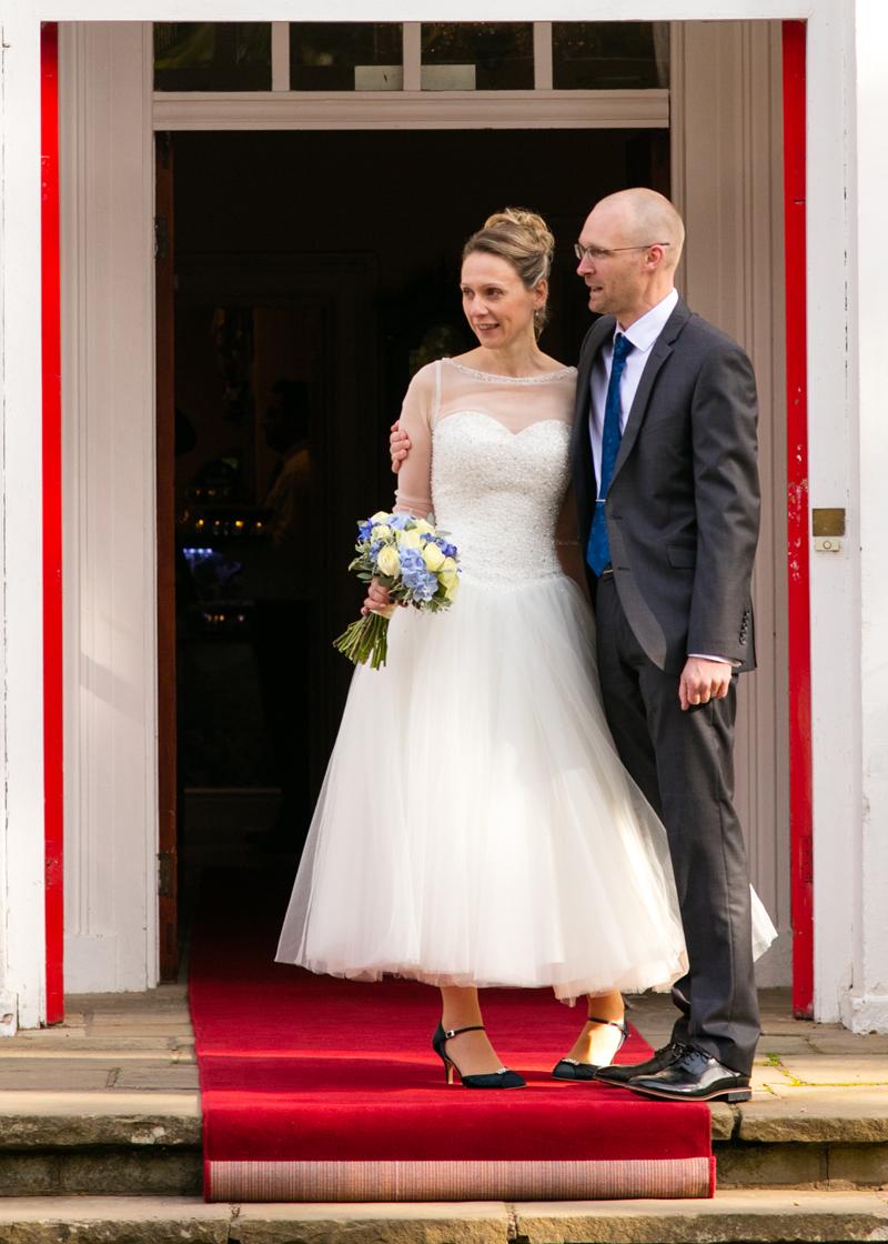 wedding-photography-at-Glebe-Hotel-Warwick26.jpg