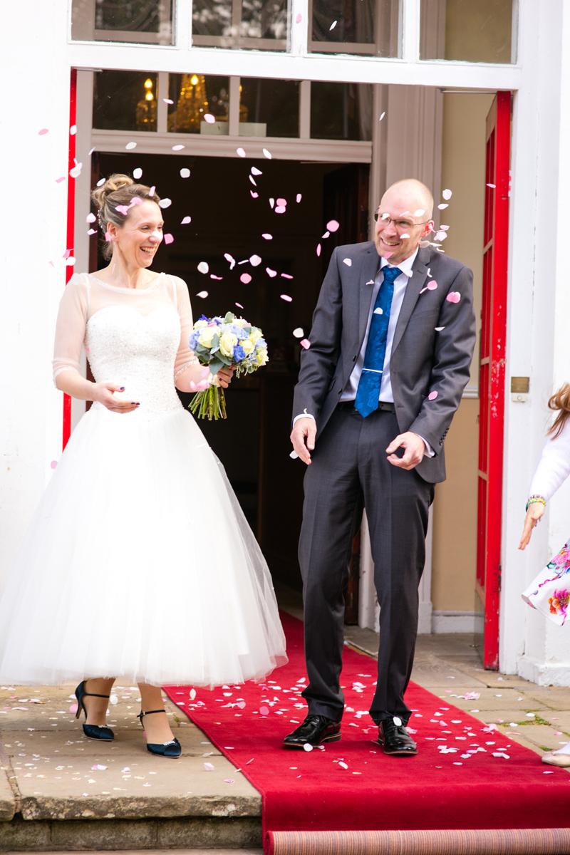 wedding-photography-at-Glebe-Hotel-Warwick29.jpg
