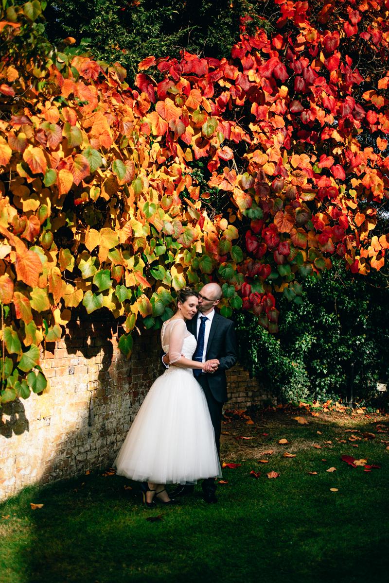 wedding-photography-at-Glebe-Hotel-Warwick39.jpg