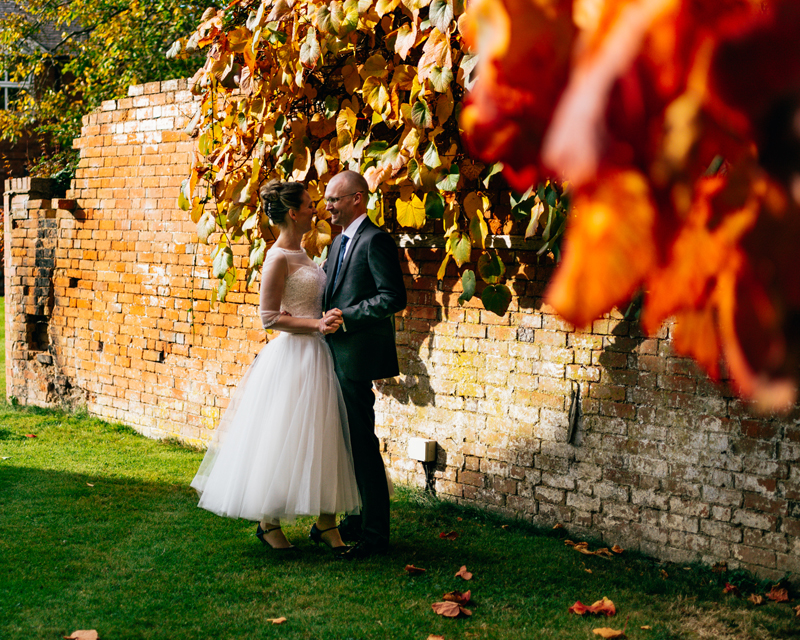 wedding-photography-at-Glebe-Hotel-Warwick41.jpg