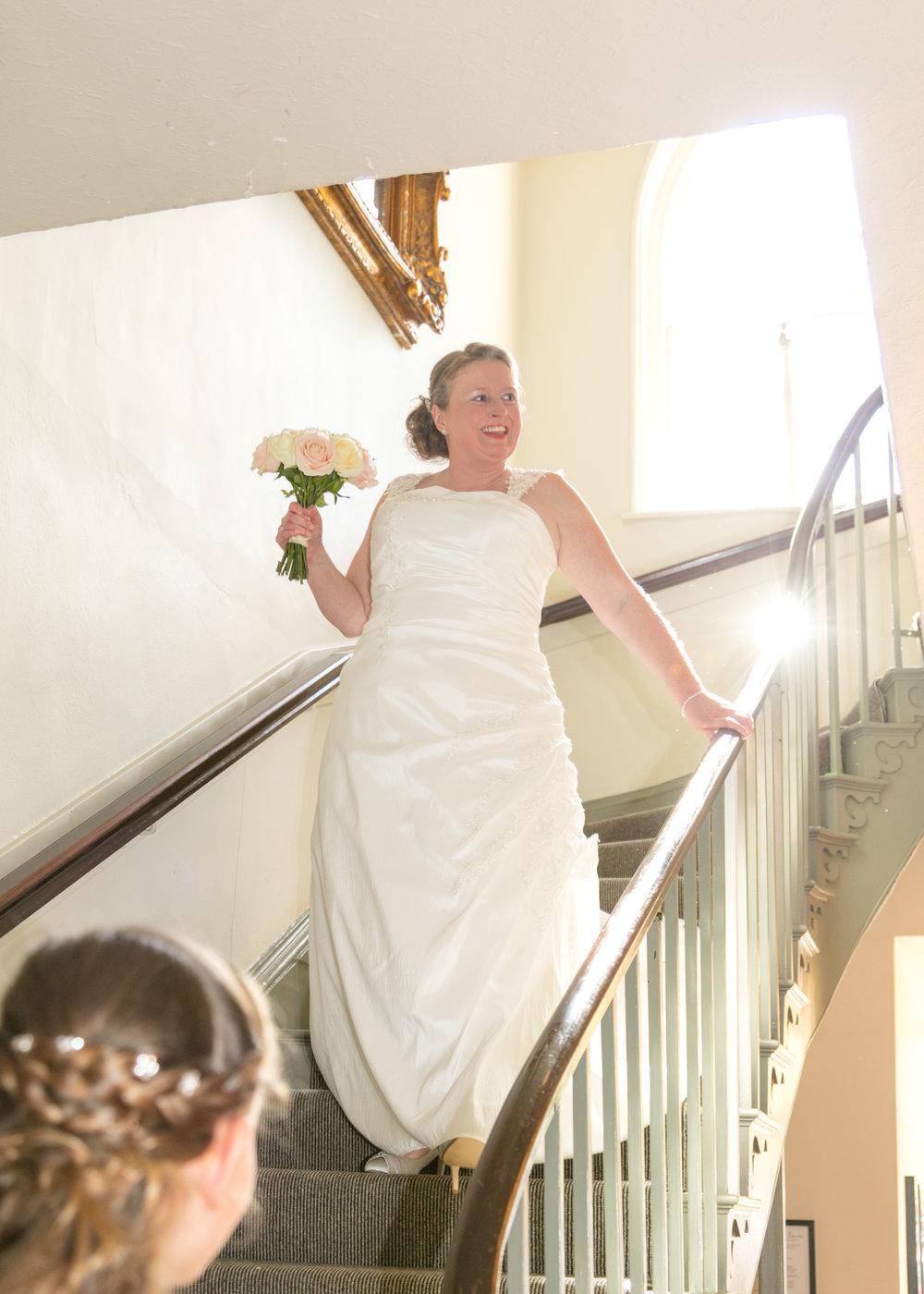 wedding-photography-Warwick-House-Southam01.jpg