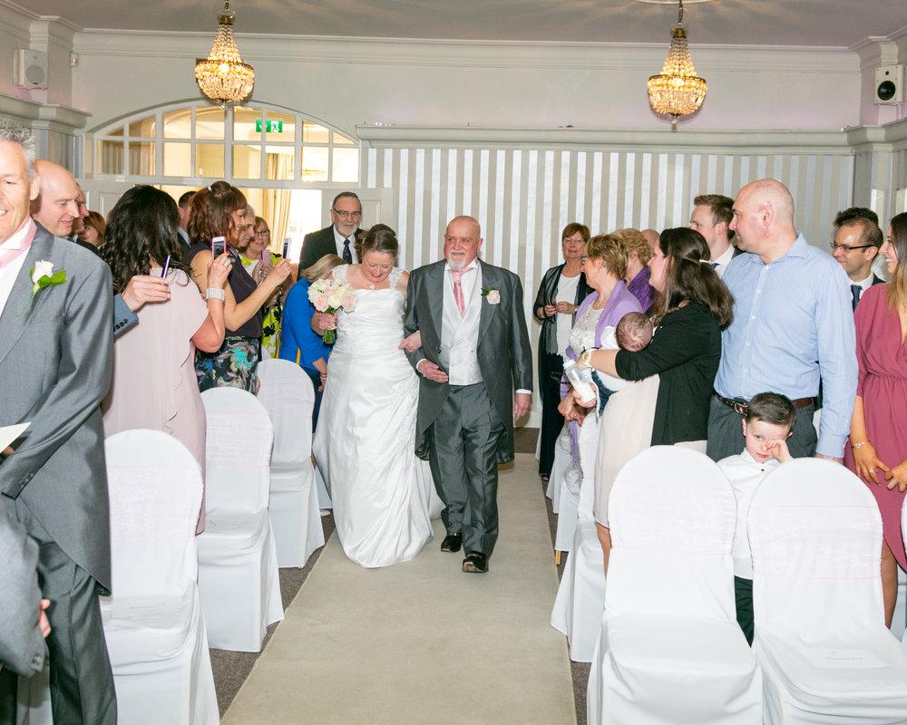wedding-photography-Warwick-House-Southam03.jpg