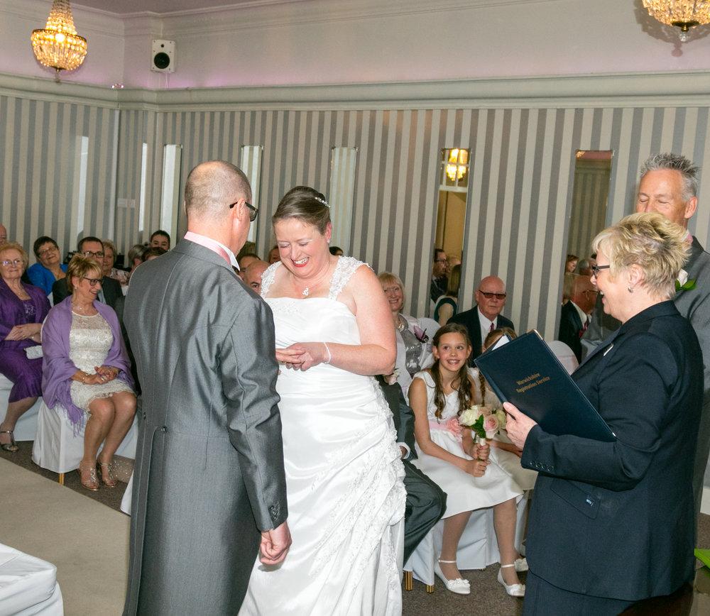 wedding-photography-Warwick-House-Southam05.jpg