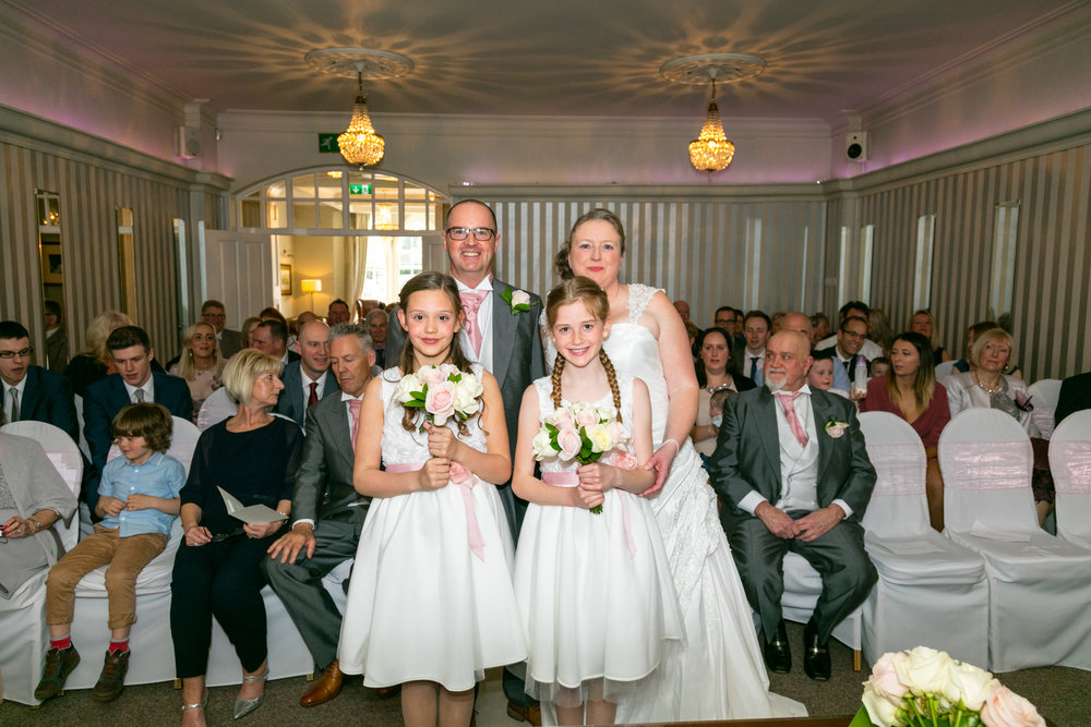 wedding-photography-Warwick-House-Southam06.jpg