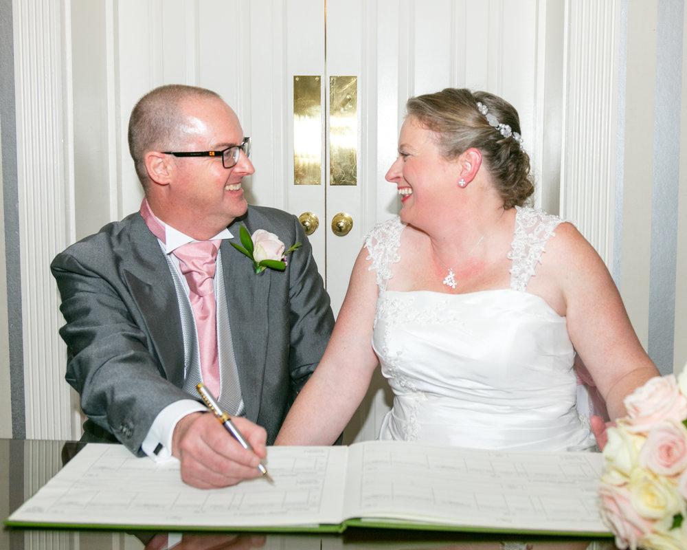 wedding-photography-Warwick-House-Southam07.jpg