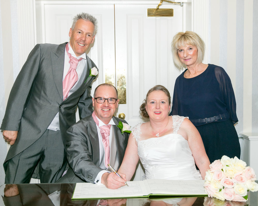 wedding-photography-Warwick-House-Southam08.jpg