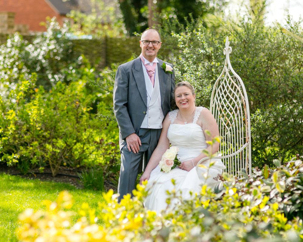 wedding-photography-Warwick-House-Southam12.jpg