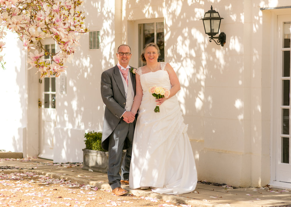 wedding-photography-Warwick-House-Southam14.jpg