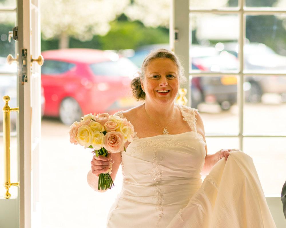 wedding-photography-Warwick-House-Southam15.jpg