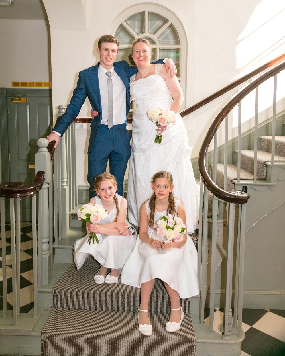 wedding-photography-Warwick-House-Southam16.jpg