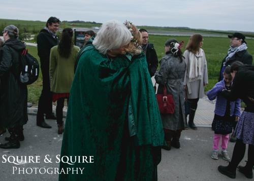 wedding-photography-Stone-Henge-Wiltshire02.jpg