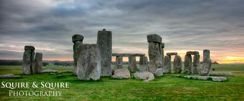 wedding-photography-Stone-Henge-Wiltshire04.jpg
