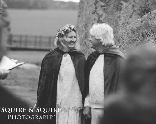 wedding-photography-Stone-Henge-Wiltshire06.jpg