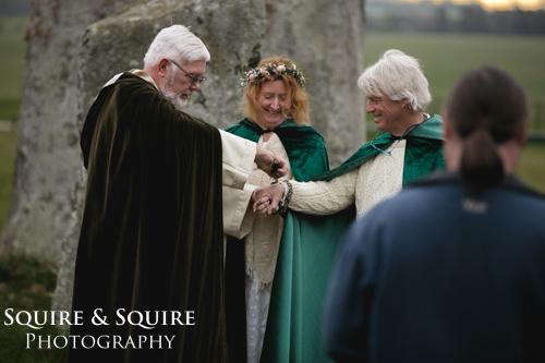 wedding-photography-Stone-Henge-Wiltshire07.jpg