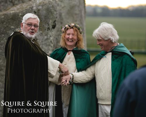 wedding-photography-Stone-Henge-Wiltshire08.jpg