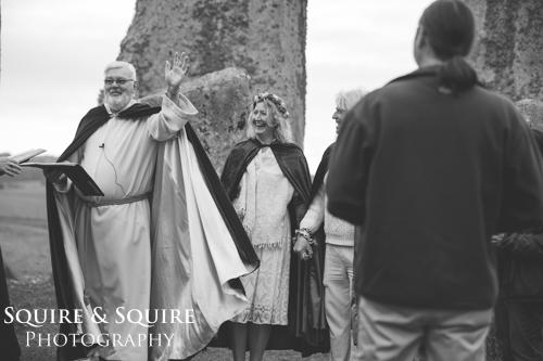 wedding-photography-Stone-Henge-Wiltshire09.jpg