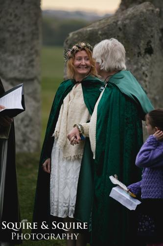 wedding-photography-Stone-Henge-Wiltshire10.jpg