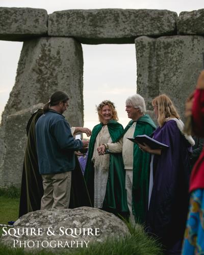 wedding-photography-Stone-Henge-Wiltshire11.jpg