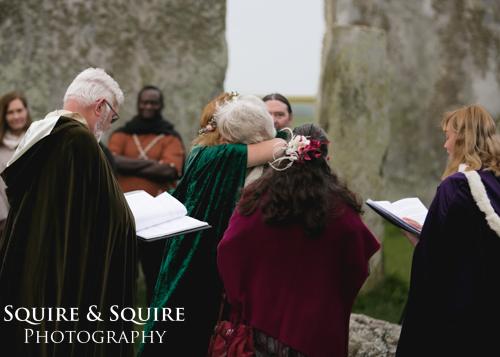 wedding-photography-Stone-Henge-Wiltshire12.jpg