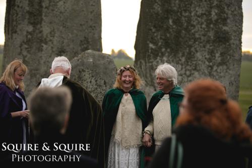 wedding-photography-Stone-Henge-Wiltshire13.jpg