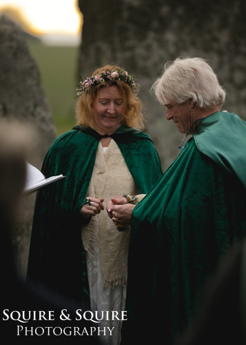 wedding-photography-Stone-Henge-Wiltshire14.jpg