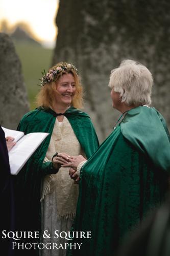 wedding-photography-Stone-Henge-Wiltshire15.jpg