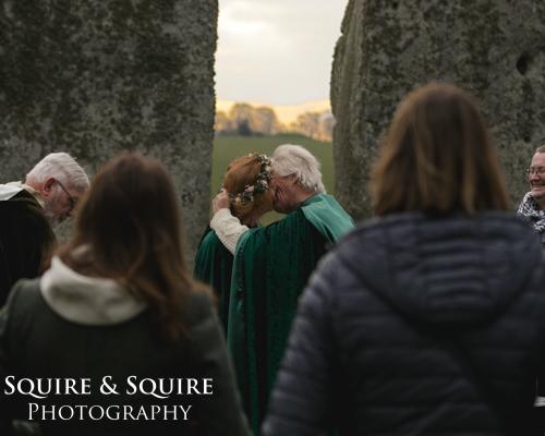wedding-photography-Stone-Henge-Wiltshire16.jpg