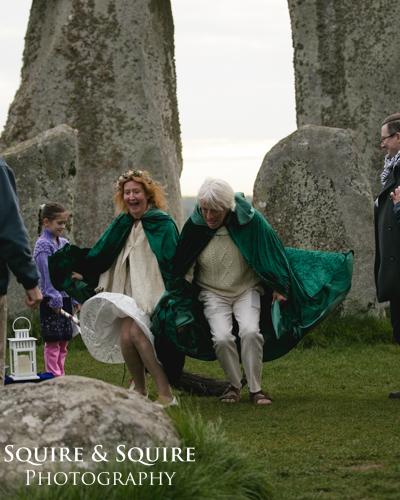 wedding-photography-Stone-Henge-Wiltshire19.jpg