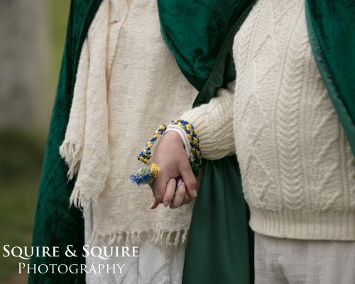 wedding-photography-Stone-Henge-Wiltshire20.jpg