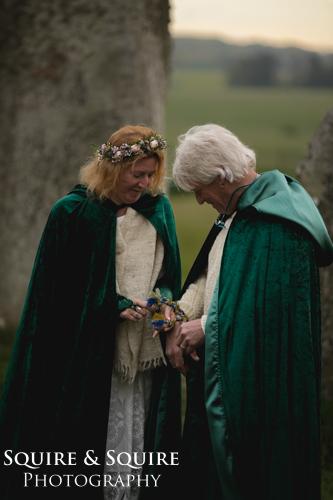 wedding-photography-Stone-Henge-Wiltshire21.jpg