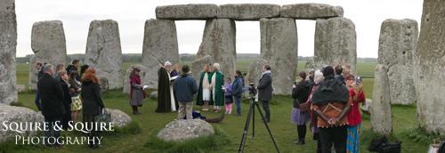 wedding-photography-Stone-Henge-Wiltshire24.jpg