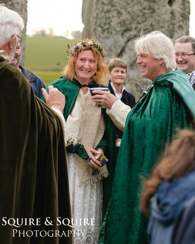 wedding-photography-Stone-Henge-Wiltshire25.jpg