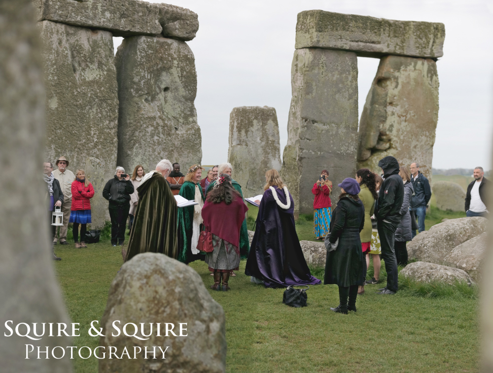 wedding-photography-Stone-Henge-Wiltshire23.jpg