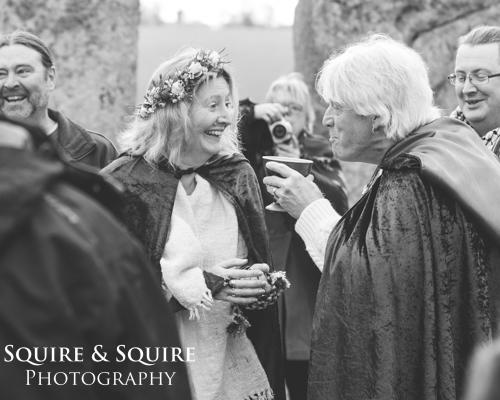 wedding-photography-Stone-Henge-Wiltshire26.jpg