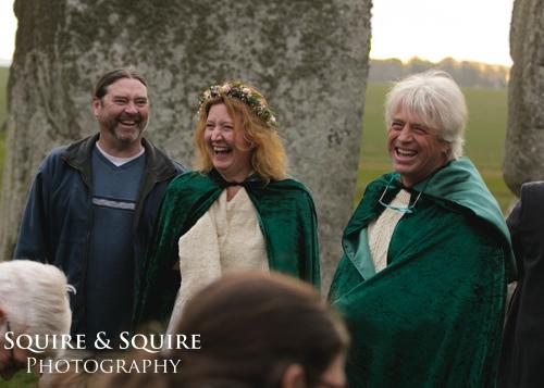 wedding-photography-Stone-Henge-Wiltshire27.jpg
