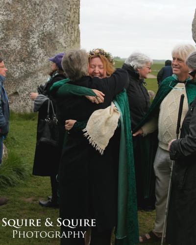 wedding-photography-Stone-Henge-Wiltshire29.jpg