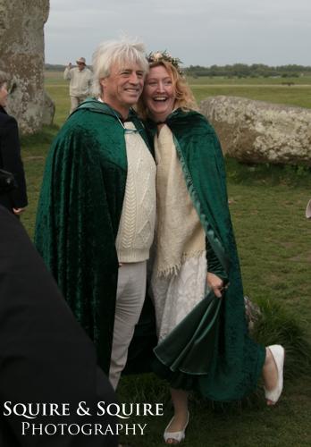 wedding-photography-Stone-Henge-Wiltshire30.jpg
