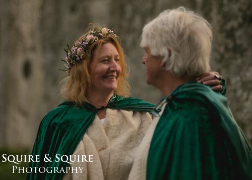 wedding-photography-Stone-Henge-Wiltshire32.jpg