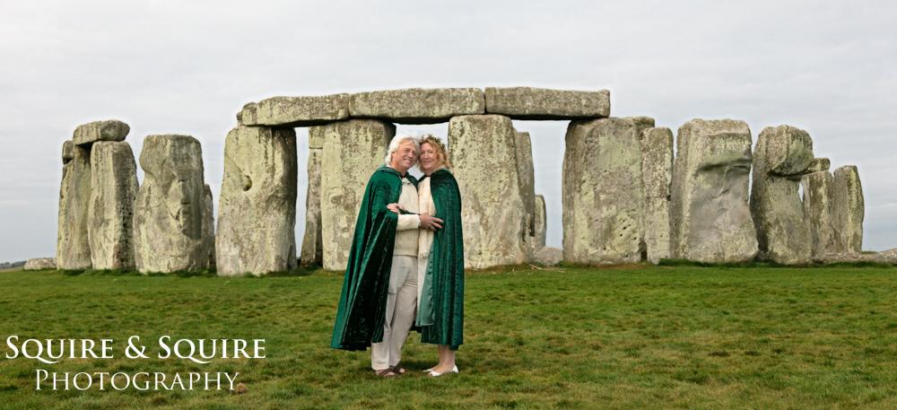 wedding-photography-Stone-Henge-Wiltshire31.jpg