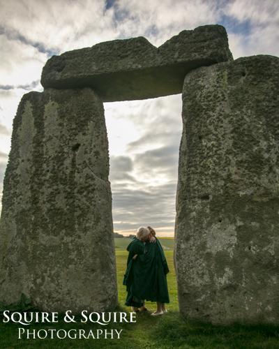 wedding-photography-Stone-Henge-Wiltshire33.jpg