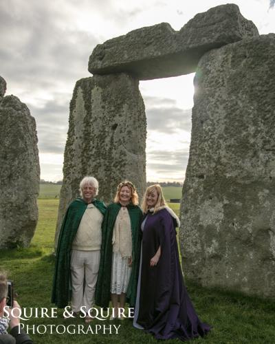 wedding-photography-Stone-Henge-Wiltshire34.jpg