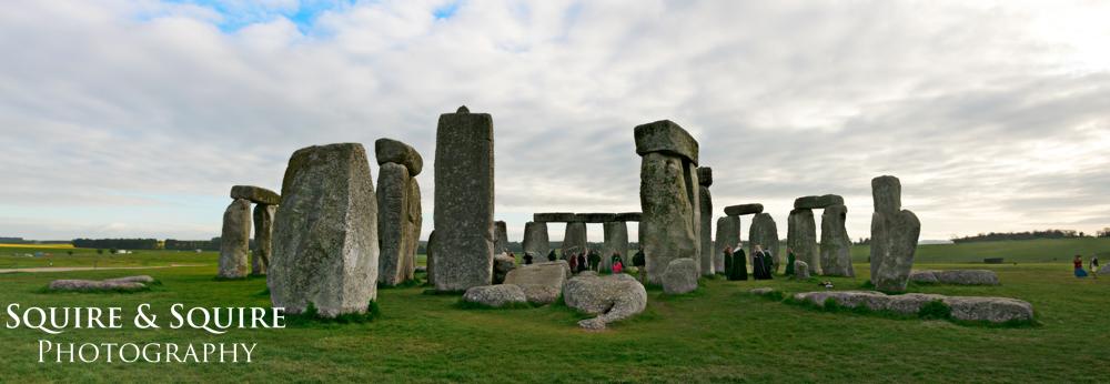 wedding-photography-Stone-Henge-Wiltshire35.jpg